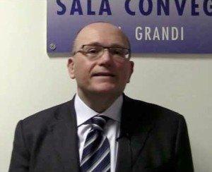 Antonio-Russo-Acli