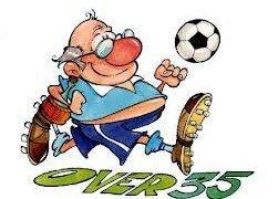 calcio_over