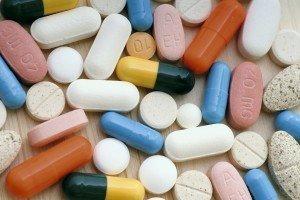 farmaci-1-300x200