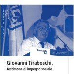 copertina Tiraboschi-page-001