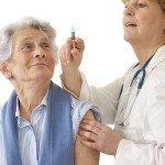 3em ge - Vaccination saisonnire