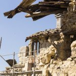 Terremoto in Amatrice