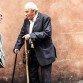 anziani2_sito_acli