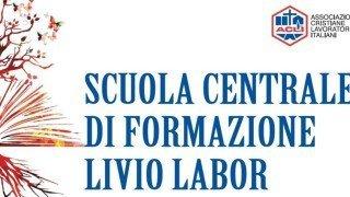 scuola_centrale_labor_sito_acli-e1508498001902