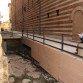 Verona, strada romana agli scavi scaligeri